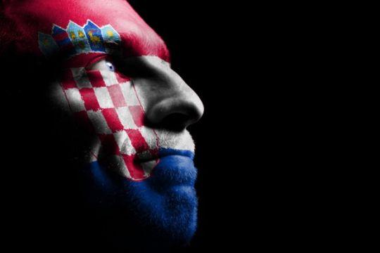 Насколько сложен хорватский язык? Где, кроме Хорватии, его ещё используют? На эти и другие вопросы вы найдёте ответы в нашей статье
