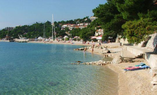 Хорватия осенью.. какая она? Стоит ли ехать в Хорватию в бархатный сезон? Отвечаем!